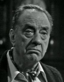 Emilio Cigoli