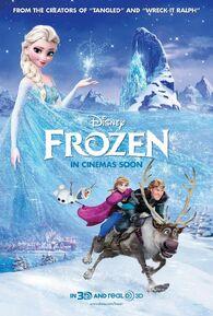 Frozen El reino del hielo-680009505-large