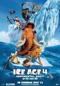 Ice Age 4 La formaci n de los continentes-510028565-large
