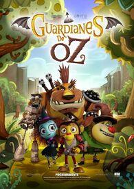 Guardianes de Oz-877623048-large