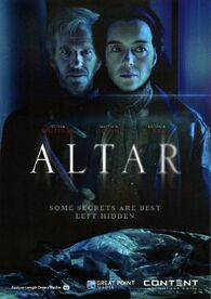 Altar-452838687-large