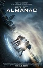 Project Almanac-148882067-large