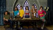 WOWP cast season4