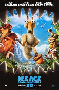 Ice Age 3 El origen de los dinosaurios La edad de hielo 3-652351148-large