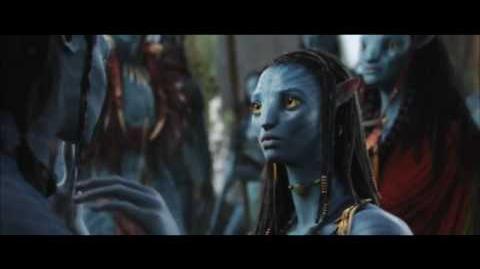 Avatar - Trailer Final Español Latino - FULL HD