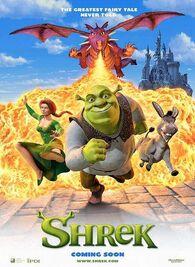 Shrek-774279129-large