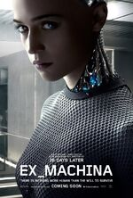 Ex Machina-368494509-large