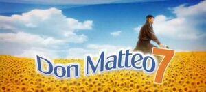 Don Matteo 7