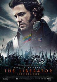 Libertador-258834752-large