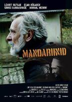 Mandarinas-415630145-large