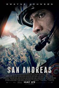 San Andr s-397400007-large