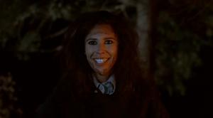Felissa Rose (Return to Sleepaway Camp)