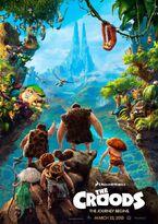 Los Croods Una aventura prehist rica-573139675-large