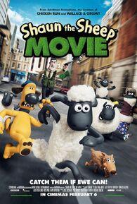 La oveja Shaun La pel cula-288454733-large