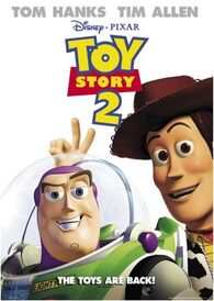 Toy Story 2-506817944-large