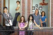 WOWP cast season2