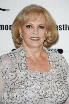 Michèle Mercier 2