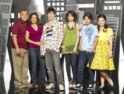 WOWP cast season3