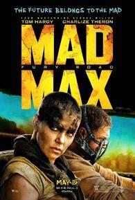 Mad Max Furia en la carretera-429261909-large