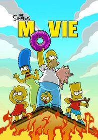 Los Simpson la pel cula-824739936-large
