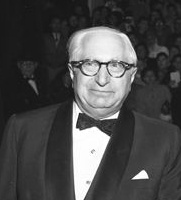 Louis B Mayer cropped