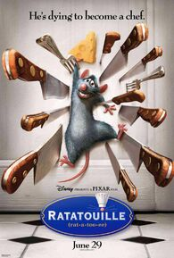 Ratatouille-828434562-large