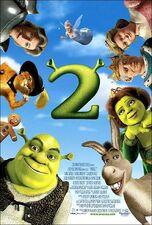 Shrek 2-288126730-large