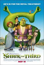 Shrek Tercero Shrek 3-240122743-large
