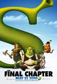 Shrek felices para siempre Shrek 4-573083189-large