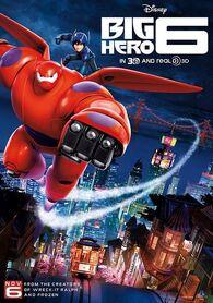 Big Hero 6-799861615-large