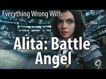 AlitaBattleAngelYTThumbnail