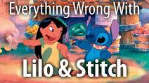Lilo&StitchYTThumbnail