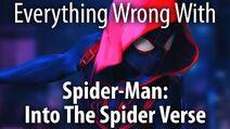 SpiderManIntoTheSpiderVerseYTThumbnail