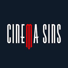 CinemaSinsLogo