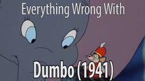 Dumbo1941YTThumbnail