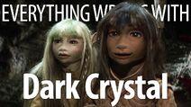 TheDarkCrystalYTThumbnail