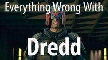 DreddYTThumbnail