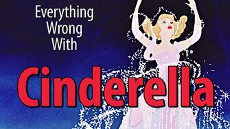 Cinderella cinemasins