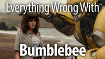 BumblebeeYTThumbnail