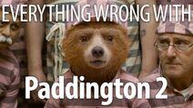 Paddington2YTThumbnail