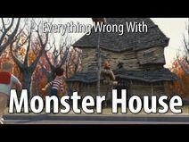 MonsterHouseYTThumbnail