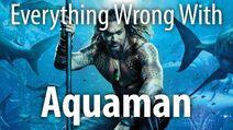AquamanYTThumbnail