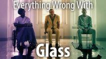 GlassYTThumbnail