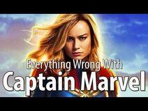 CaptainMarvelYTThumbnail