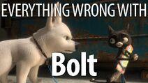 BoltYTThumbnail