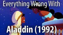Aladdin1992YTThumbnail