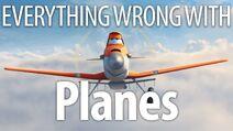 PlanesYTThumbnail