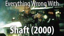 Shaft2000YTThumbnail