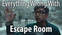 EscapeRoomYTThumbnail