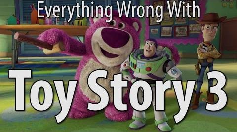 Everything Wrong With Toy Story 3 In 14 Minutes Or Less-0